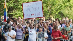 Utah Will Seek Supreme Court Review of Same-Sex Marriage Ruling