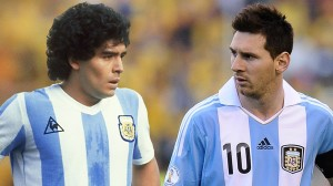 messi-maradona-fifa-world-cup-golden-ball