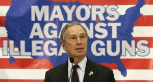 michael-bloomberg-everytown-nra-report-cards-congress-candidates