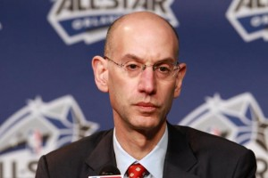 nba-commissioner-adam-silver-los-angeles-clippers-sterling