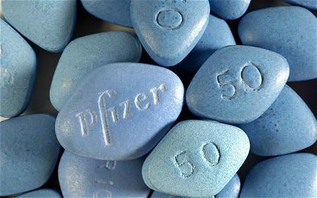 pfizer_1816326c