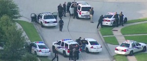 texas-shooting-suspect-surrenders