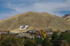 University of Utah Amends Sexist Fight Song