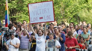 utah-same-sex-marriage-appeal