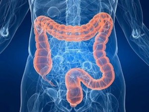 Take Home Tests for Colorectal Cancer Detection