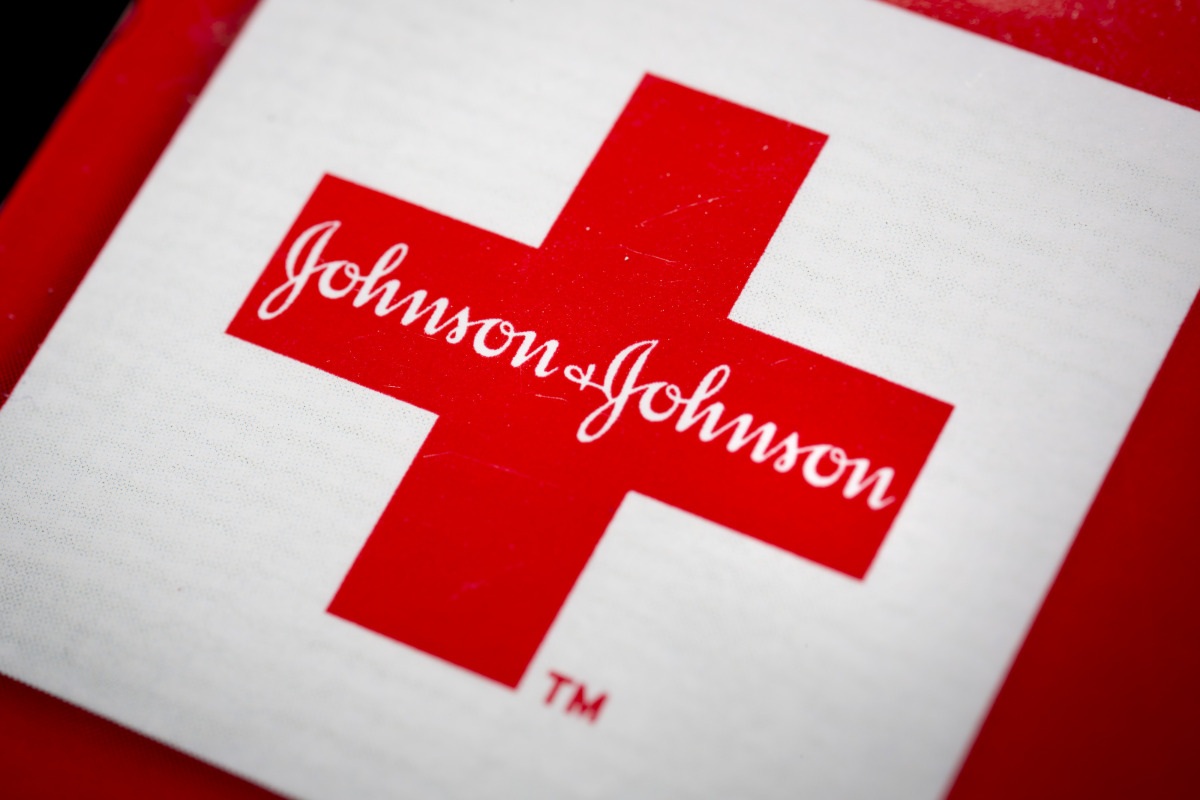 patients profits johnson and johnson 3 reasons johnson & johnson stock could rise 29% of patients in its midstage study demonstrated a clinical j&j's payout represents just 49% of its profits.