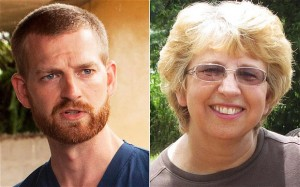 American Ebola victim Nancy Writebol is Scheduled to Arrive home Tuesday for Treatment