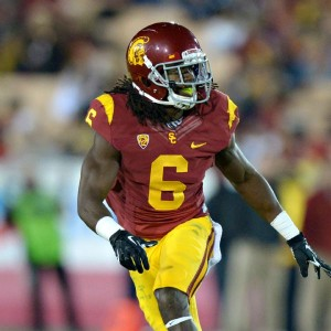 USC Verifying Josh Shaw's Story of Rescuing Drowning Nephew