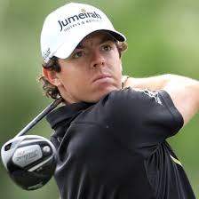 McIlroy Facing Stiff Test at the 96th PGA Championship