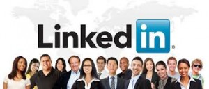 LinkedIn Finally Agrees to Pay Overtime and Unpaid Wages worth $6 Million