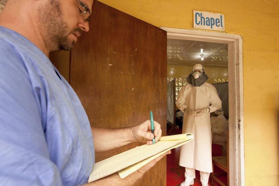 health-ebola-usa