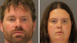 More Charges Expected Next Week Against Couple Accused of Kidnapping Amish Sisters