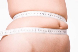 New Study Links Obesity and Cancer