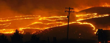 oregon_gets_100000_rancher_wildfire_relief_1_635094989323306117