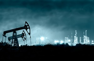 Round-up of the Top News Affecting the Oil Market