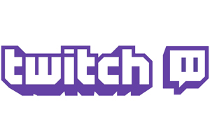 Amazon Deal for Twitch Almost Closed