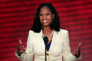 Utah Democrats Target Mia Love on New Website