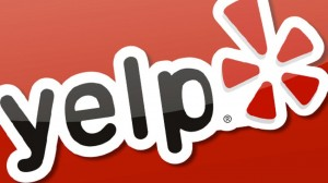 US FTC Charges of Child Privacy Violations settled by Yelp