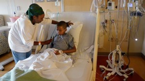 Virus-Related Paralysis in Kids Being Investigated by CDC Experts