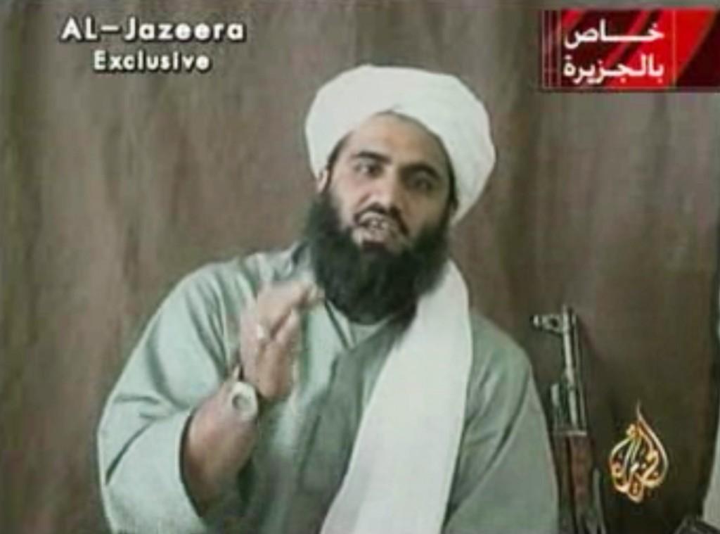 Bin-Laden-Spokesman_Belm-1024x759