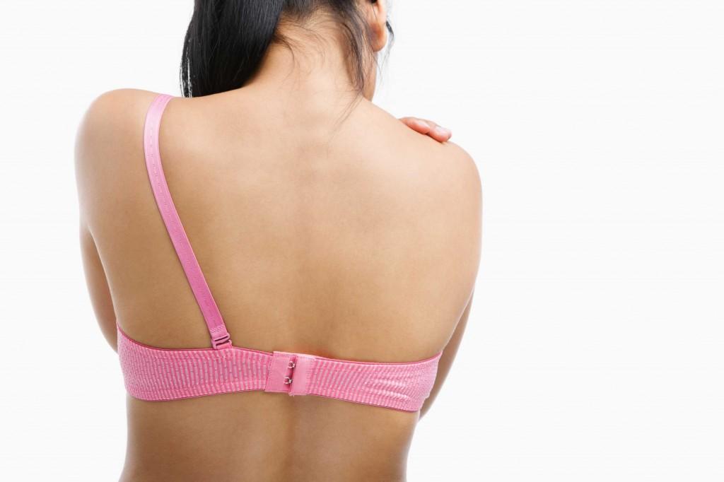 Breast Cancer Drug Perjeta