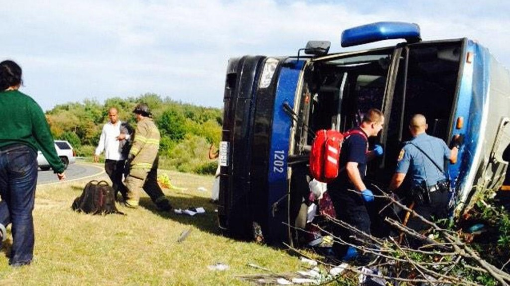 Delaware-Bus-Crash-Twitter