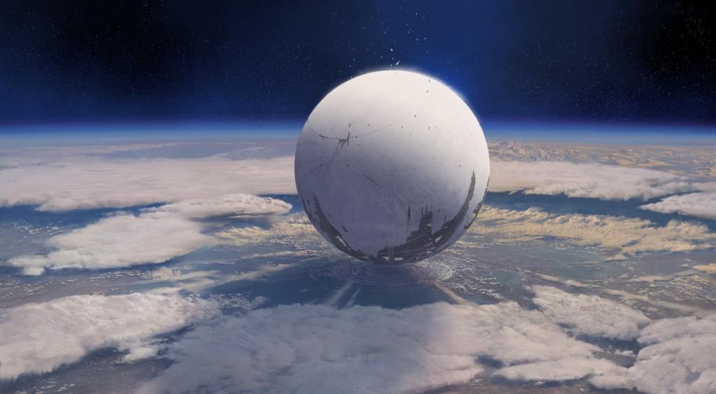 Destiny-12