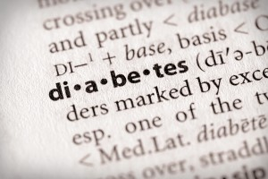 Diabetes Rates Stabilized in the 2008-2012 Period