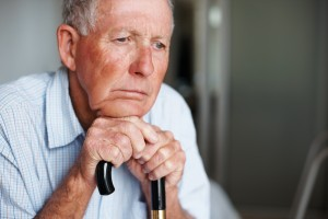 Prolonged Anxiety, Insomnia Medication Linked to Alzheimer's in Older People