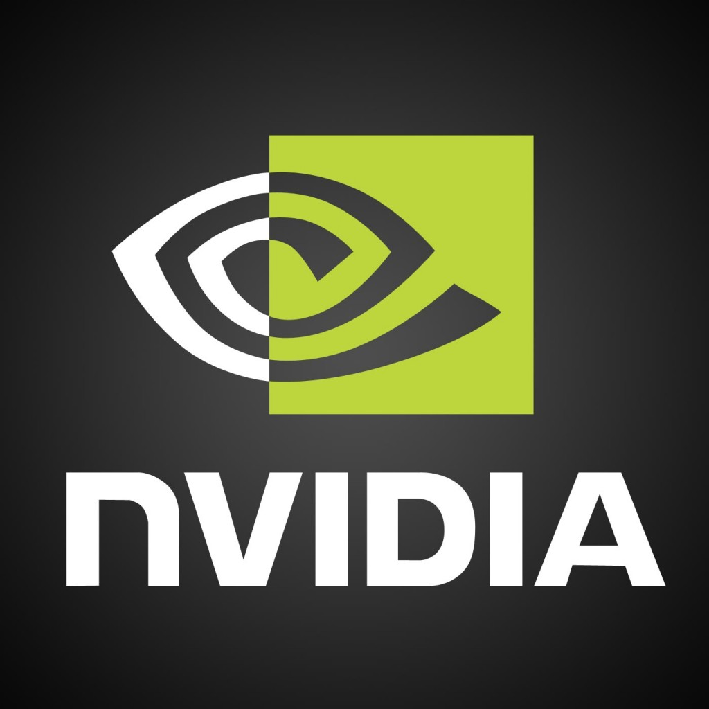 Nvidia Sues Qualcomm, Samsung over Patent Infringement