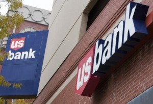 US Bank Receives $9 Million Fine, Must Return $48 Million to Customers