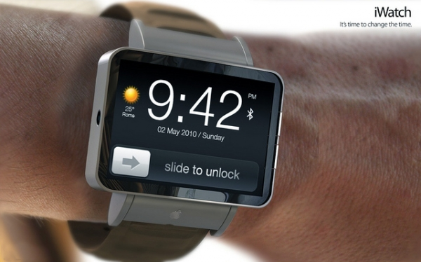 apple-iwatch-to-be-the-most-expensive-smartwatch-to-date-with-400-price-tag