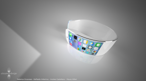 Can Apple Turn Wearable Tech into Lifestyle Choice?
