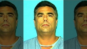 Florida Man Shoots Daughter and Kids only to Commit Suicide