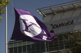 Government Forces Yahoo with Massive Fines to Release User Data