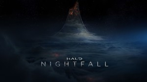 "The Popular Franchise ""Halo: Nightfall"" Returning to Familiar Territory"