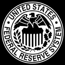 Federal Reserve Hitting U.S. Banks with Costly Requirements
