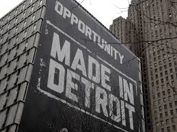 Final Settlement Reached by Bond Insurer in Detroit Bankruptcy Case