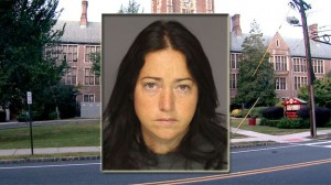 New Jersey Teacher Alleged to Have Sexually Assaulted 15-Year-Old Students