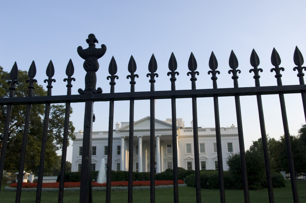 o-WHITE-HOUSE-FENCE-facebook