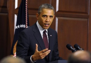 Immigration Action Postponed by President Obama under Democrat Pressure