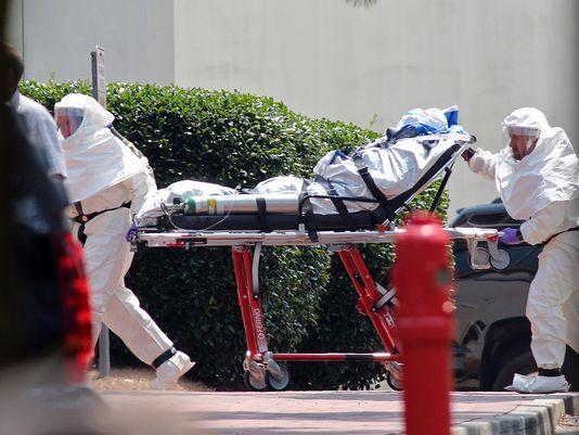 1407264975000-AP-APTOPIX-Ebola-Americans