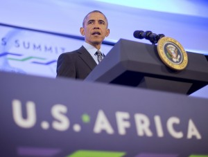 United States Expands Efforts to Suppress Ebola Outbreak in West Africa