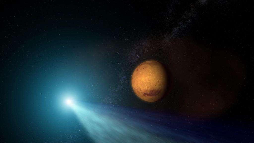 Comet_Passing_Mars_0072000702_print