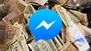Facebook Messenger's Rumored Capability of Money Transfer