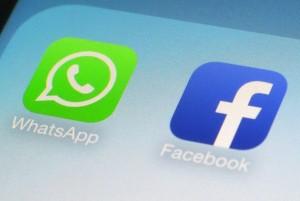 Facebook WhatsApp Deal Closed for $22 Billion