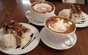 Genes Influence How Much Coffee You Drink