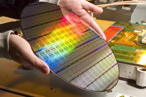 IBM Pays Globalfoundaries $1.5 Billion to Take Unprofitable Processor Making Unit