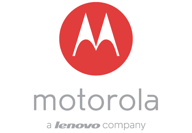 Lenovo Acquired Motorola