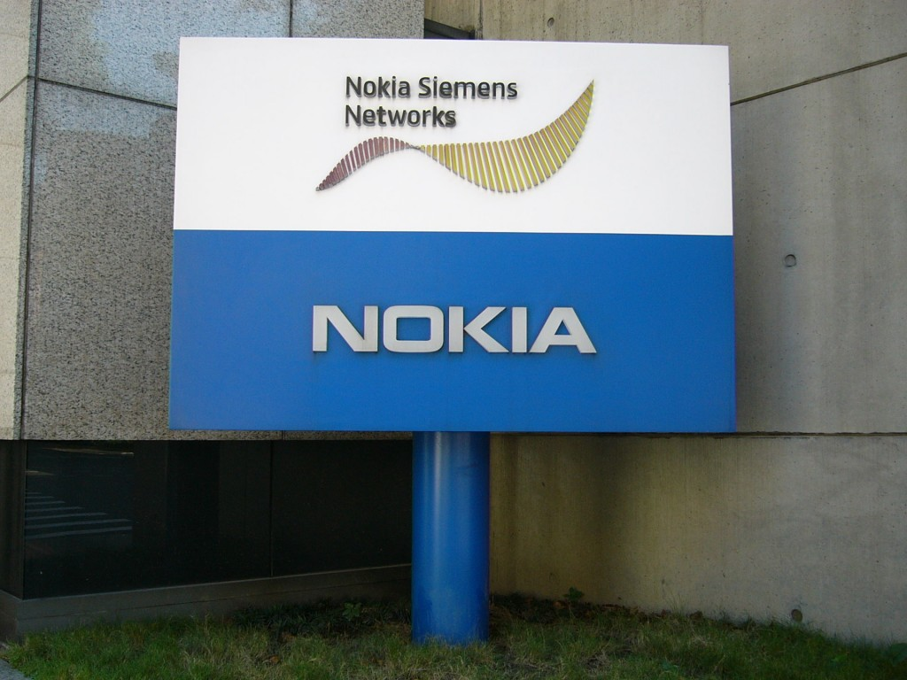 Nokia Rejuvenated after Dropping Phone Unit